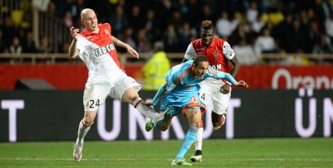 Comme attendu, le jeune attaquant de l'OM Bilal Boutobba s'est engagé avec le FC Séville.