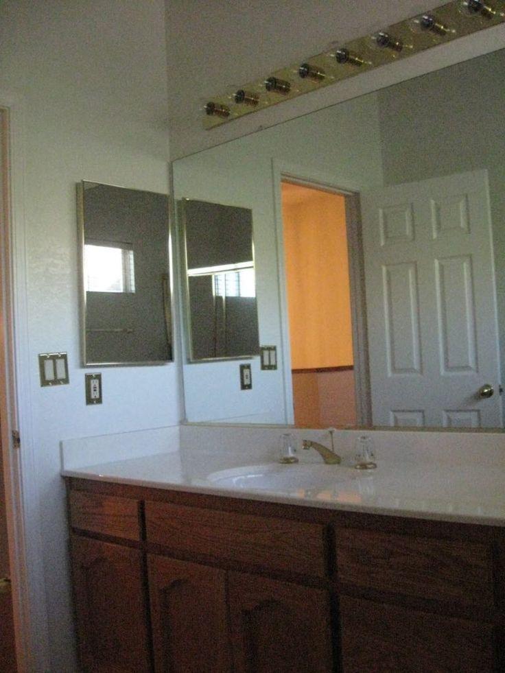 Bathroom Light Switch Plates