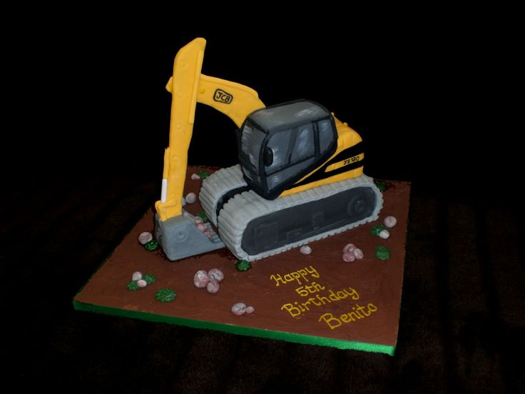 http://cake-fairy.co.uk/cakes/novelty/jcb.jpg