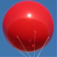 All types of giant balloons increase visibility.,Increase Visible, Bday Trips, Giants Balloons, Helium Balloons, Aniversary Trips, Advertising Balloonsfast Com, Giants Red, Fields Trips, Balloons Increase