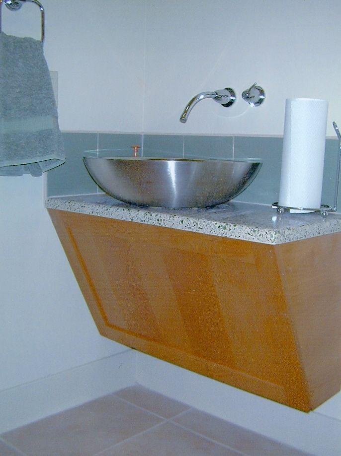 Ada Bathroom Faucet 303 best disabled bathroom tips images on pinterest | disabled