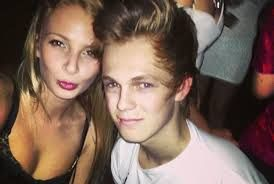 caspar lee girlfriend - Google Search