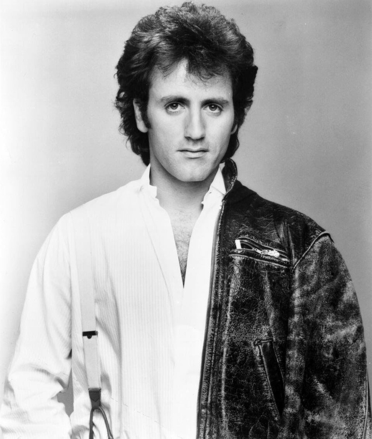 Frank Stallone                                                                                                                                                                                 More