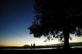 Tabatinga - Brasil 2009 ©