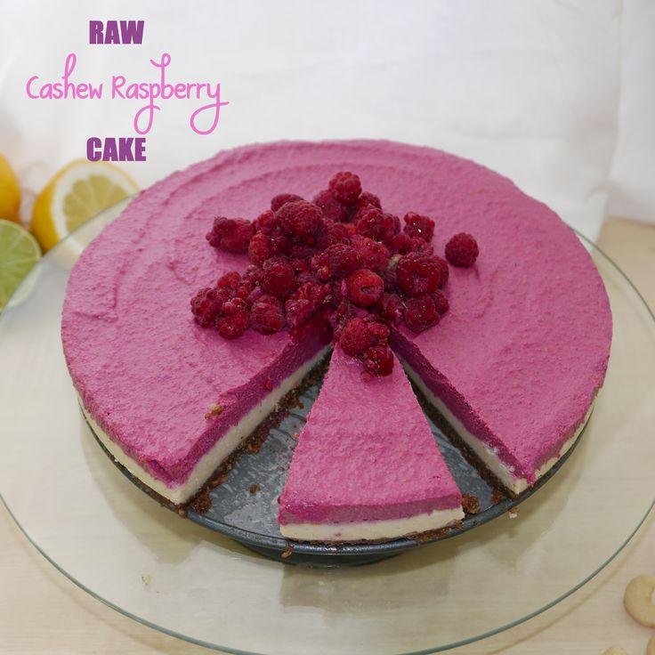 Fantastic juicy RAW pie.  Yummy...
