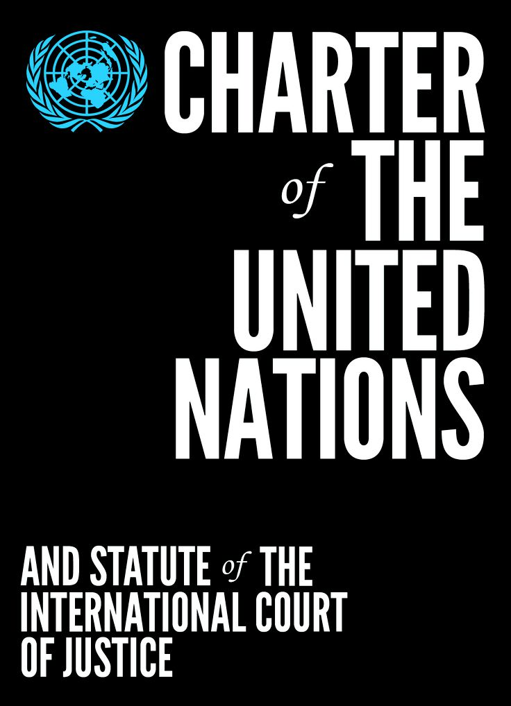 The UN officially came into existence on 24 October 1945, with the ratification of the Charter by its first signatories. Since then, the UN has continued to grow in remaining true to this pledge — one all the more relevant in the face of the tremendous global transformations that, in the 21st century, are confronting humankind.