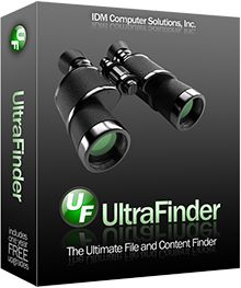 IDM UltraFinder 17.0:UltraFinder is your personal search engine for your PC, network, and remote servers! Find any file, word, text string, pattern, duplicate and everything else you need in seconds…on your hard drive, on your shared and network volumes, on your removable drives,   #Crack For UltraFinder #Crack For UltraFinder 17.0 Premium #Cracks #Free Download #Free Full Version of UltraFinder #Free Full Version of UltraFinder 17.0 #Full Version #Full Version Free #Ke