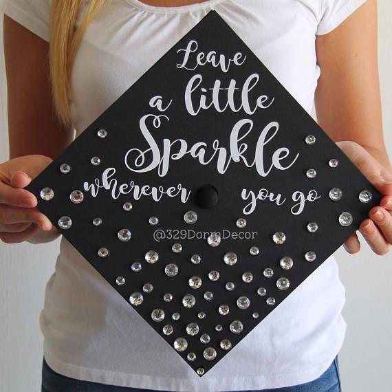 25 Best Ideas About Graduation Caps On Pinterest