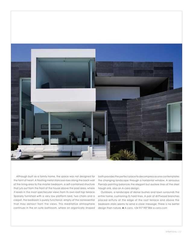 Amazing Architecture Magazine: 10 Best Beach/ Paradies House Images On Pinterest