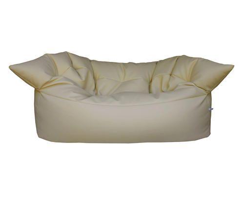 Divano 2 posti formoso tortora 170x80x77 cm Colore tortora  ad Euro 299.00 in #Ghezzani #Furniture sofas couchesbenches