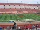 #Ticket  USC Trojans vs Notre Dame Football Tickets #Deals_us