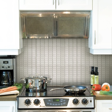17 Best Images About Backsplash Ideas On Pinterest Textured Wallpaper Smart Tiles And Kitchen