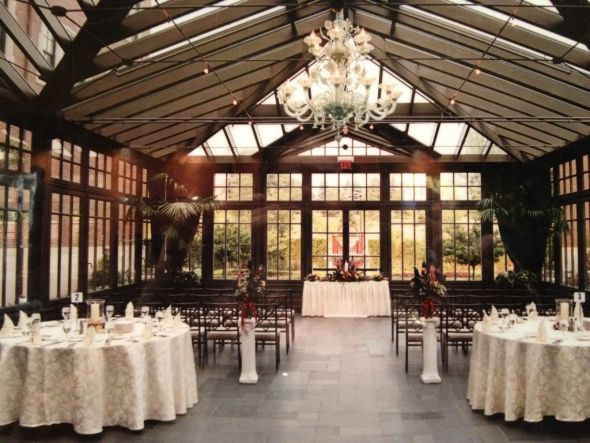 17 Best Ideas About Wedding Floor Plan 2017 On Pinterest