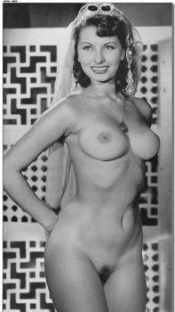 Sophia loren nude fakes about one