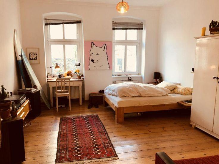 die besten 25 wg zimmer ideen auf pinterest wg zimmer einrichten ideen wg zimmer einrichten. Black Bedroom Furniture Sets. Home Design Ideas