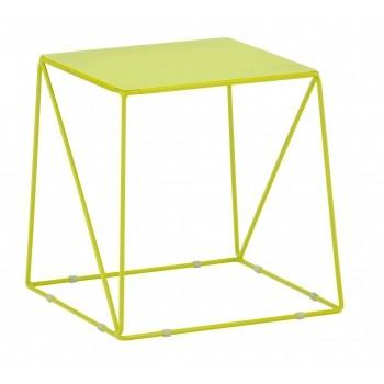 tilt bout de canap fly stuff i like. Black Bedroom Furniture Sets. Home Design Ideas