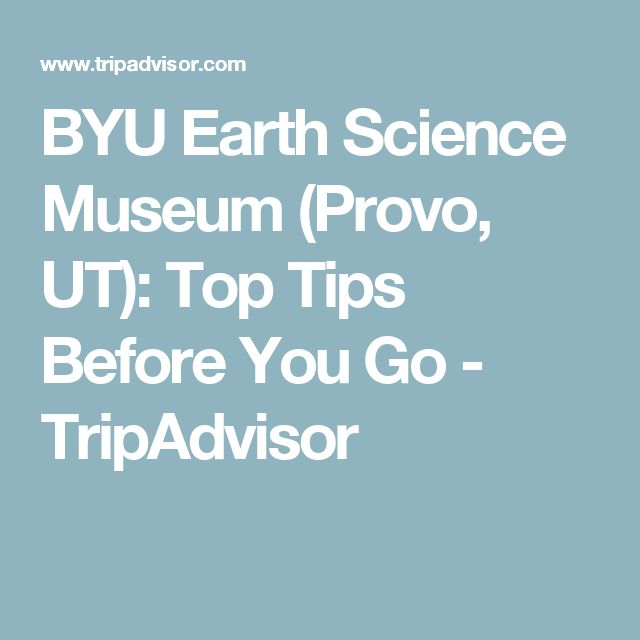 Best 25+ Byu ranking ideas on Pinterest Utah hiking trails - Resume Examples Byu