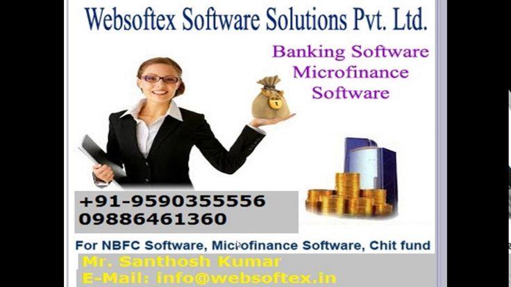 Co operative Software, Self Help Groups, SHG Financial Statement, SHG Fi...
