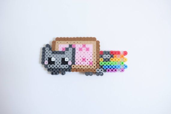 38 best nyan cat 3 images on pinterest nyan cat pusheen cat and drawings. Black Bedroom Furniture Sets. Home Design Ideas