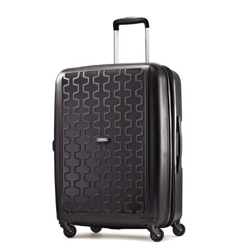 Guide to the best luggage 2017, with the best travel luggage and the best luggage brands. All the best luggage reviews for the top luggage 2017.