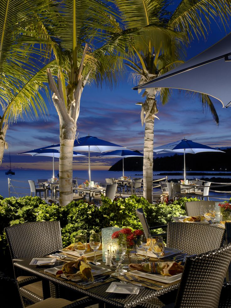 An authentic #SaintLucia experience! Discover @LandingsStLucia, a AAA Four Diamond all-suite beach & spa resort! #TravelAgent #traveladvisor #Luxury #Travel #LuxuryTravel #LandingsStLucia, #SaintLucia