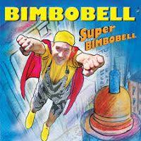 quelle piccole pesti: Lo Scoreggino di Bimbobell: canzone per bambini id...
