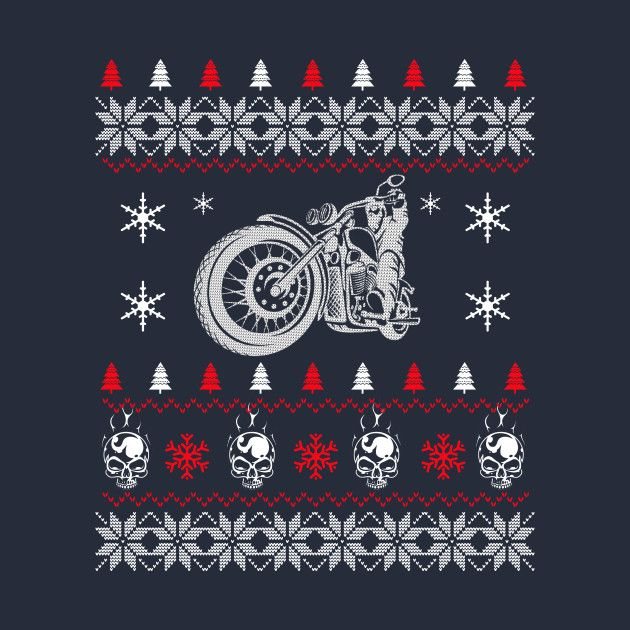 88 best Ugly christmas Sweater 2016 images on Pinterest ...