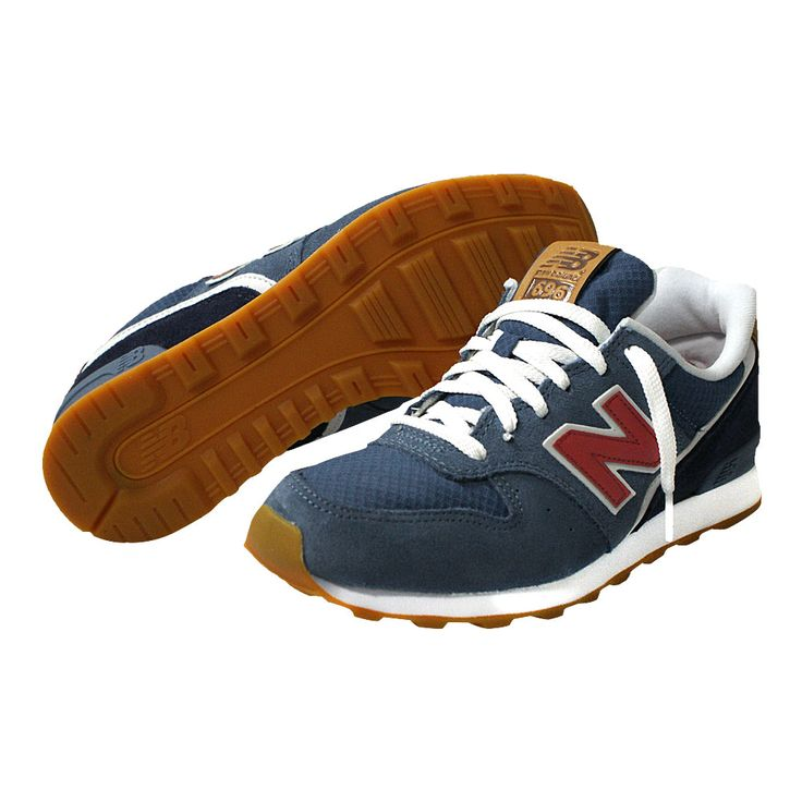 Tênis New Balance 696 Feminino | Tênis é na Artwalk - ArtWalk