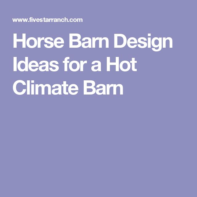 25 best ideas about horse barn designs on pinterest saddlery barn dream barn and horse barns - Horse Barn Design Ideas