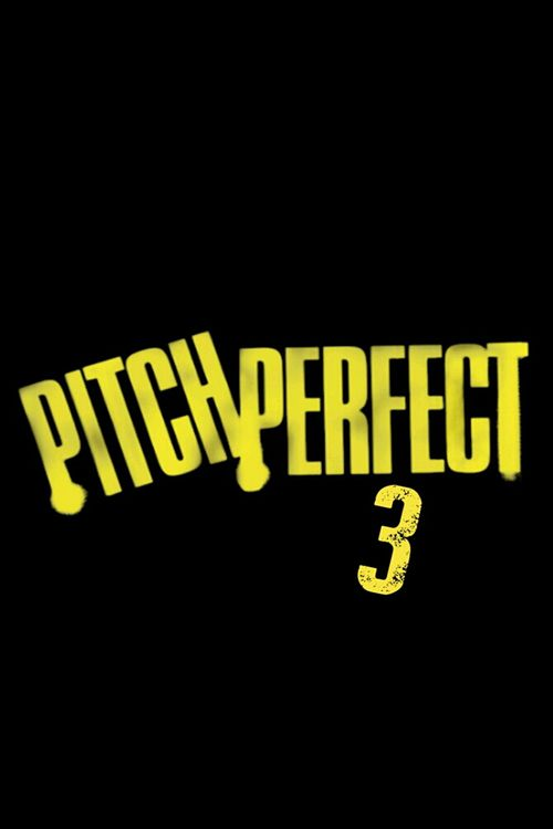 Watch Pitch Perfect 3 2017 Full Movie Online Free | Download Pitch Perfect 3 Full Movie free HD | stream Pitch Perfect 3 HD Online Movie Free | Download free English Pitch Perfect 3 2017 Movie #movies #film #tvshow