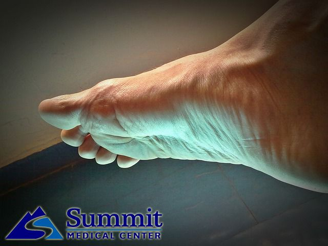 10 best chronic wound care images on pinterest wound - Bedroom slippers for plantar fasciitis ...