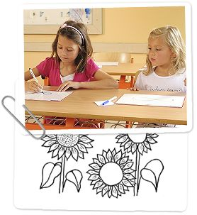 Webové stránky www.jak-spravne-psat.cz jsou ojedinělým projektem, který shrnuje důležité informace související se správným psaním u dětí.