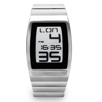 Relojes de Acero Phosphor: modelo World Time Ref: PHWC04  http://www.tutunca.es/reloj-de-acero-phosphor-world-time