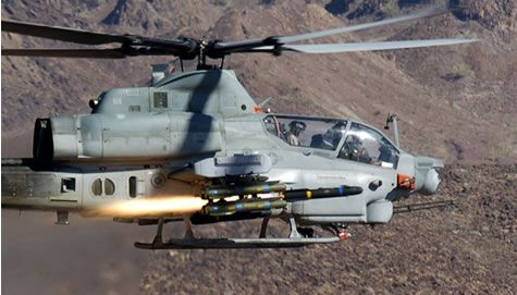 European combat helicopter missions, as part of modern Army Aviation units, are rooted in the 1980s, when NATO deployed large numbers of attack helicopter