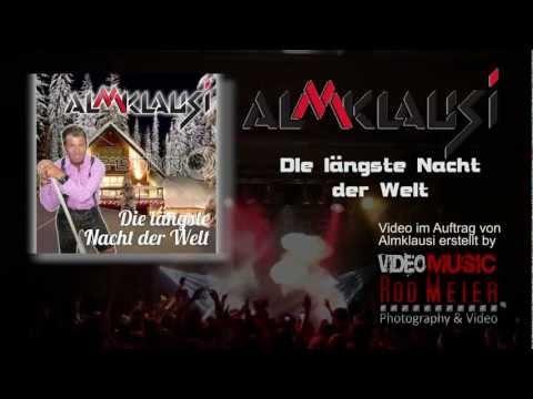 Almklausi - Die längste Nacht der Welt