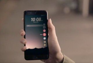 HTC Ocean's Touch UI gets another video leak, this time looking more official - https://www.aivanet.com/2017/01/htc-oceans-touch-ui-gets-another-video-leak-this-time-looking-more-official/