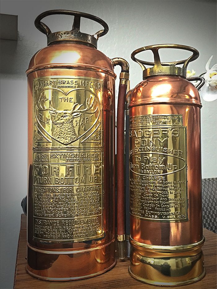 Since 1972 Arrow Fire Protection has specialized in the service and supply of fire protection products in Fremont, Hayward, Newark, San Jose, Santa Clara, Milpitas, Palo Alto, San Mateo, Livermore, Dublin, Pleasanton.