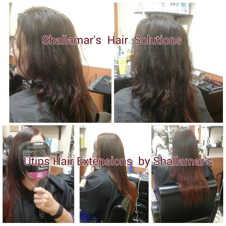 16 best utips hair extensions orlando images on pinterest hair utips hair extensions pmusecretfo Gallery