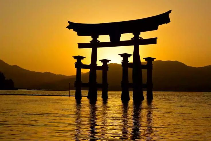 Japan is that friend that truly appreciates you for who you are – not despite of your quirks but because of your quirks. It is a country ...