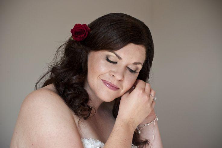 Photography, Makeup, Hairstyle, florsitry by Elska Studios www.elska.com.au 0418 825 925 #elska #flowers #weddings