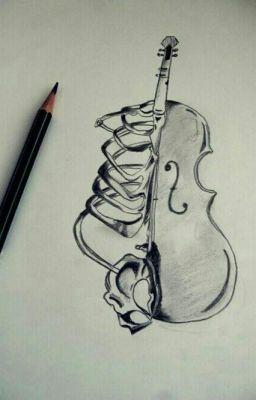 "Leer ""Música de fondo. - Música de fondo."" #wattpad #romance"