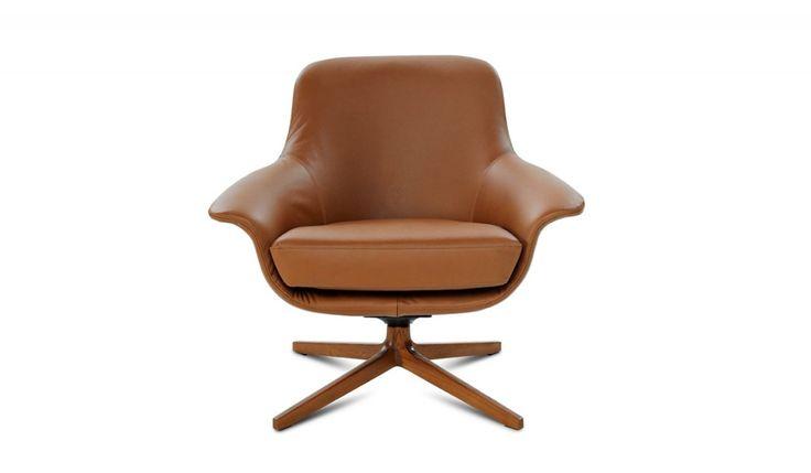 Seymore Chair