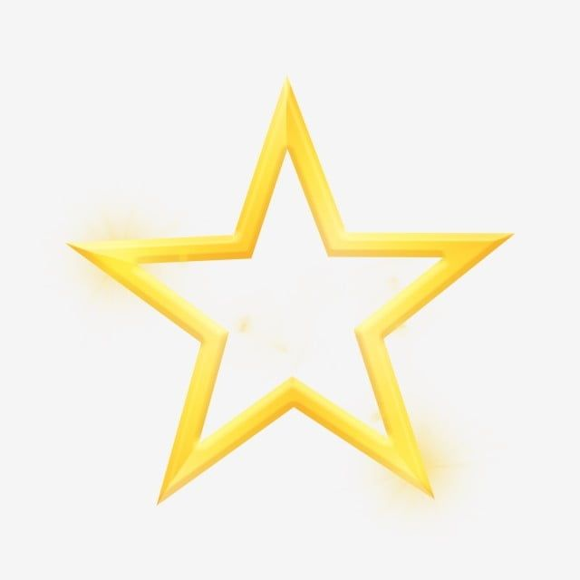 Star Cartoon Cartoon Stars Icon Star Icon Colorful Icon Star Color Icon Png Transparent Clipart Image And Psd File For Free Download Drawing Stars Star Clipart Star Background