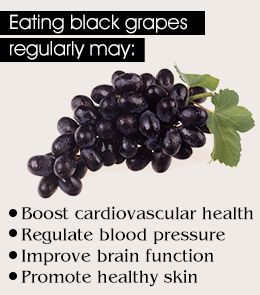Obsessed with black grapes. I've been eating them for breakfast lunch and dinner!!!! Their amazing