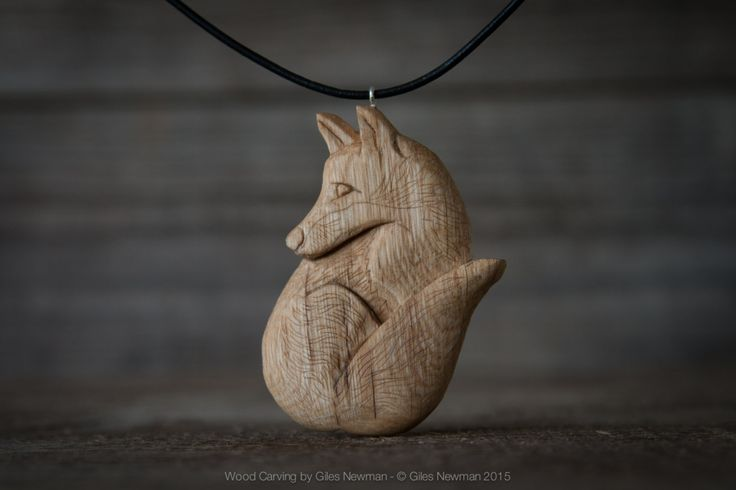 http://sosuperawesome.com/post/145112359646/hand-carved-wooden-pendants-by-giles-newman-on