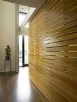 industrial interior room dividers - Bing Images