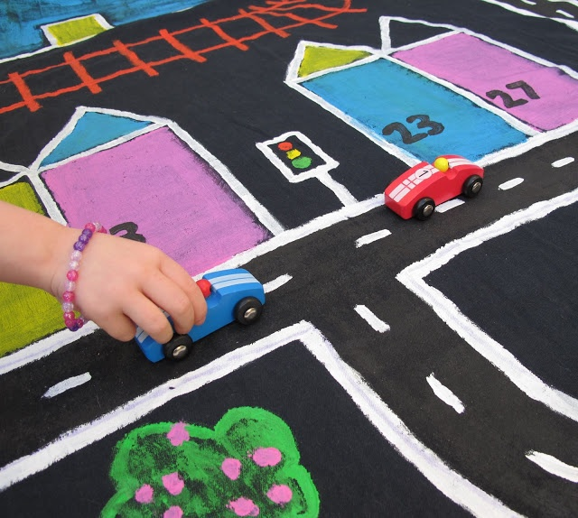 1000+ Ideas About Kids Cars On Pinterest