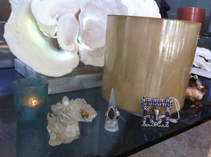All items are for sale. Please visit Carmel's website: http://www.carmelglenane.com or call Atlantis Rising Healing Centre: 07 5536 7399  to make a purchace or booking.