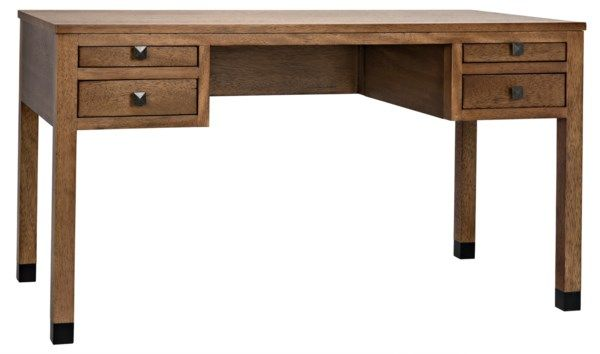 Berlin Desk Dark Walnut Desks Discount Home Decor Home Decor Sale Americana Home Decor