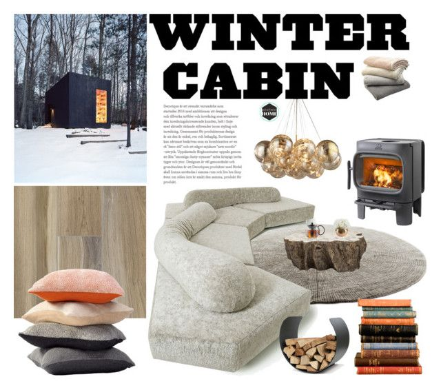 344 best Moodboards Polyvore images on Pinterest | Design homes ...
